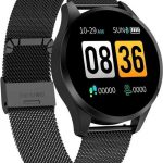 goedkope smartwatch